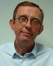 Dr-Alain-FUSEAU-RETOUCHE-WEB