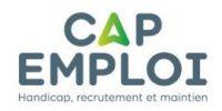 Logo-Cap-Emploi-2018-300x130