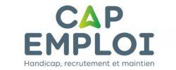 Logo-Cap-Emploi-2018