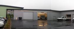 Vauban-300x130